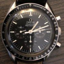 Omega Speedmaster Professional Moonwatch Italia, Torino