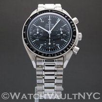 Omega 3510.50 Steel 1999 Speedmaster Reduced 39mm pre-owned United States of America, New York, White Plains