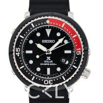 Seiko Prospex STBR009 nuevo