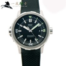 IWC Aquatimer Automatic IW329001 pre-owned