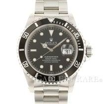 Rolex Submariner Date 16610 1997 rabljen