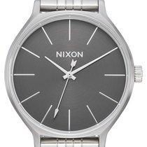 Nixon A12492762