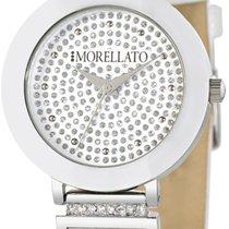Morellato R0151103514 nouveau