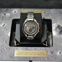 Omega Speedmaster Professional Moonwatch 310.20.42.50.01.001 2019 nou