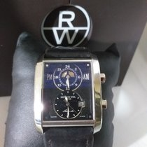 Raymond Weil 38mm Automatic 2888-STC-20001 pre-owned UAE, SHARJAH