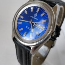 Sandoz 37mm Automatic pre-owned