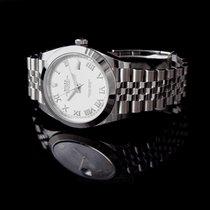 Rolex Datejust 126300-0016 nouveau