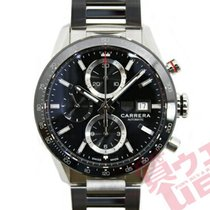 TAG Heuer CBM2110.BA0651 2019 pre-owned