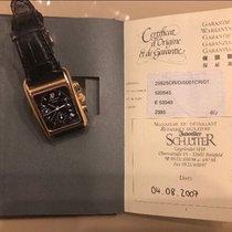 Audemars Piguet Red gold Automatic Black Arabic numerals 45mm pre-owned Edward Piguet