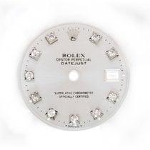 Rolex Lady-Datejust 69173,69178 usados