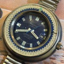 Philip Watch Caribbean automatico 1000 m
