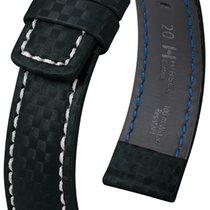 Hirsch Parts/Accessories 201406046615 new