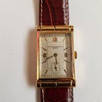 Vacheron Constantin 1938 pre-owned
