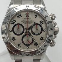 Rolex Daytona Cadran racing 116509