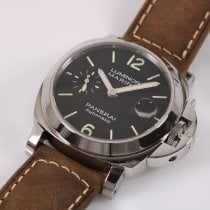 Panerai Luminor Marina Automatic PAM01048 2019 new