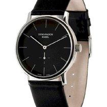 Zeno-Watch Basel 3532 2019 καινούριο