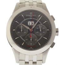 Perrelet A1008 A0135 2014 pre-owned