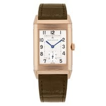 Jaeger-LeCoultre Reverso Grande Taille Q2702521 or 2702521 new