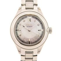 Ebel Onde 30 MoP Diamonds