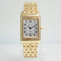 Jaeger-LeCoultre Reverso (submodel) 260.1.08 1992 occasion