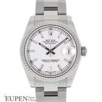 Damenuhren rolex  Rolex Lady-Datejust ab 1.543 € - Alle Preise auf Chrono24