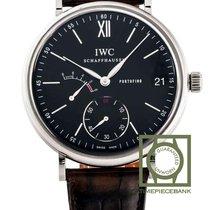 IWC Portofino Hand-Wound IW510102 2020 nouveau