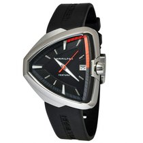 Hamilton Ventura H24551331 Watch