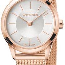 ck Calvin Klein K3M23626 2019 new