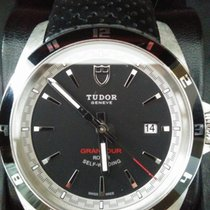 Tudor Grantour Date 20500N