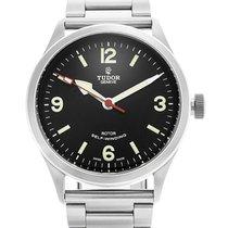 帝陀  Watch Heritage Ranger 79910