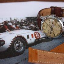 Leonidas Vintage Chronograph