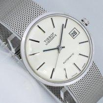 Tissot 6359 1975 rabljen