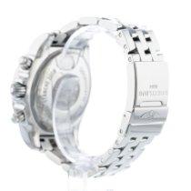 Breitling Chronomat AB0420 2010 pre-owned