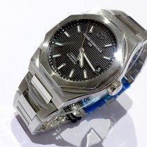 Girard Perregaux Laureato 81010-11-634-11A new