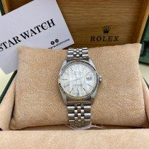 Rolex Datejust 16014 1978 occasion