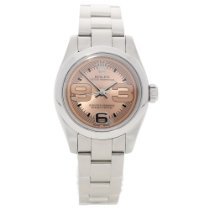 Rolex Oyster Perpetual 26 176200 2008 usados