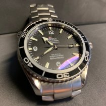 Omega Seamaster Planet Ocean 2200.50.00 occasion