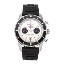 Breitling Superocean Héritage Chronograph A2332024/G693 pre-owned