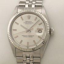 Rolex Datejust 1601 1971 gebraucht