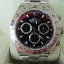 Rolex Daytona 116520 NOS NEW