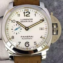 Panerai Luminor Marina 1950 3 Days Ref. PAM 1523