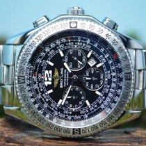 Breitling B2 Professional Herren Chronograph Automatik von 2005