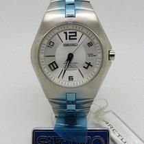 Seiko Kinetic SNG041P1 2003 new