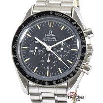 Omega Speedmaster Moon Watch 3590.50.00 Tritium Vintage...
