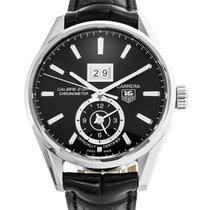 TAG Heuer Watch Carrera WAR5010.FC6266