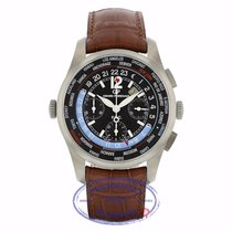 watches askmen world fashion trends gmt time