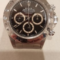 Rolex Daytona INVERTED 6 SERIE N