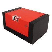 Tissot PR 100 Zeljezo 37mm Bez brojeva