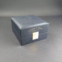 A. Lange & Söhne Parts/Accessories Men's watch/Unisex 164852474
