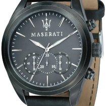 Maserati R8871612019 nov